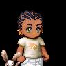 x_SOSA-GBE_x's avatar