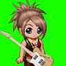 PrincessJoJo77's avatar