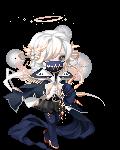 Candiie's avatar