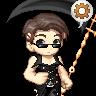 Shockfrost's avatar