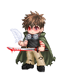 syaoran light