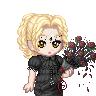 Denalis_Kate01's avatar