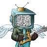 Raistlin Deathhazard's avatar