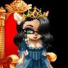 Sephirina's avatar
