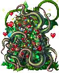 InfestedBastard's avatar