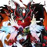 Gryffins's avatar