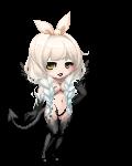 Mintochu's avatar