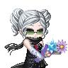 Queltha's avatar