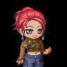 lecher305's avatar