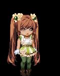X_Emerald_'s avatar