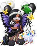 XxxDarkXMoonxxX's avatar