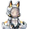 l Takeshi l's avatar