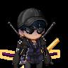 Typhoon Chop's avatar
