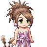 JaCkOl3EtOe's avatar