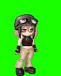 AerisEsper's avatar