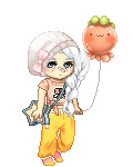 xII_Mango_IIx's avatar