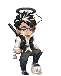 Cagina Jimmeh's avatar