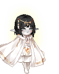 Okden's avatar