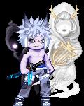 Mindless Vampire's avatar