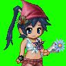 crissiegirl's avatar