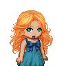 scarlett2288's avatar