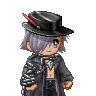 reaper_man900's avatar