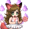 princessmonkey4eva's avatar