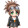 yetrs's avatar