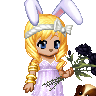 LiL_MiZz_L0v3r's avatar
