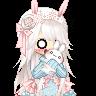 iXheym's avatar
