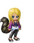 CinnamonSugarCookie's avatar