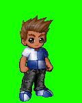 footbasktball5's avatar