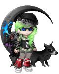 xilys's avatar