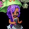 psychotic_rymitie's avatar
