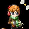 Canned_Ranger's avatar