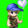 Roxas_131's avatar