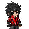Del Suave's avatar