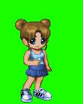 Jessica112233's avatar
