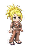 xHSM's avatar