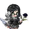UltraViolet-Pretty's avatar