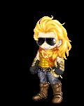 YellowYin