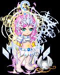 xMykaelax's avatar