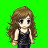 ilovedoodles16's avatar