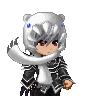KurionFang's avatar