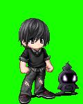 ~L.o.v.e.l.e.s.s~'s avatar