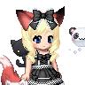 Remy-Fox's avatar