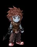 xMunicipally_Wastedx's avatar