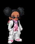 Killer Rich's avatar