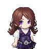 Collared Kitten's avatar