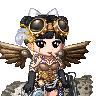 TheFoxyVixen's avatar